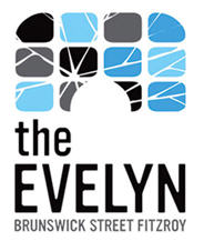 Evelyn Hotel - Accommodation Port Macquarie