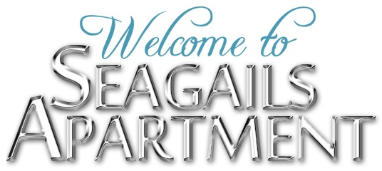 Seagails Apartment - Accommodation Port Macquarie