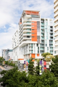 Mantra South Bank Brisbane - Accommodation Port Macquarie