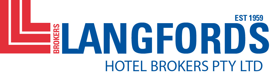 Langfords Hotel Brokers - Accommodation Port Macquarie