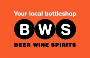 BWS - Rosalie Indooroopilly Hotel - Accommodation Port Macquarie