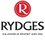 Rydges Kalgoorlie - Accommodation Port Macquarie