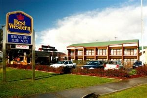 Taylors Lakes Hotel - Accommodation Port Macquarie