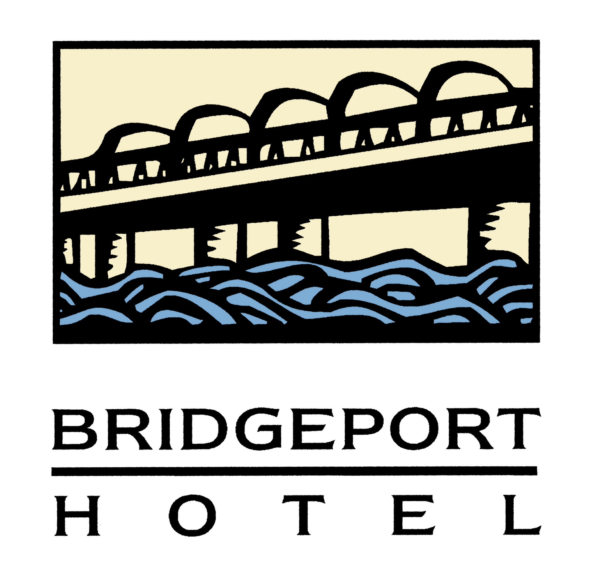 Bridgeport Hotel - Accommodation Port Macquarie