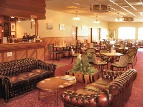 Ardrossan Motel-Hotel - Accommodation Port Macquarie