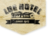Lue Hotel - Accommodation Port Macquarie