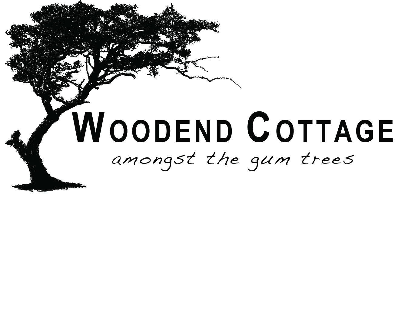 Woodend Cottage - Accommodation Port Macquarie