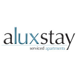 Aluxstay Prahran - Accommodation Port Macquarie