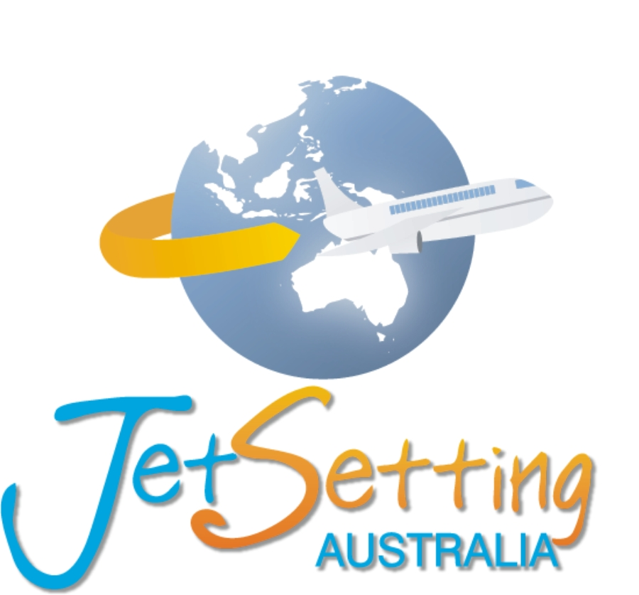 Jet Setting Australia - Accommodation Port Macquarie