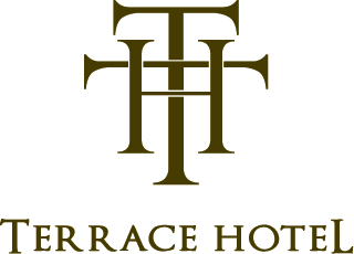 The Terrace Hotel - Accommodation Port Macquarie