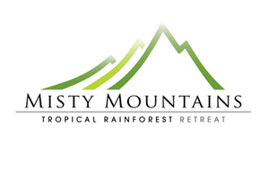 Misty Mountains Tropical Rainforest Retreat - Accommodation Port Macquarie