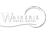Waikerie Hotel-Motel - Accommodation Port Macquarie