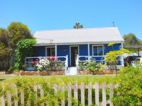 Boddington Retreat - Accommodation Port Macquarie