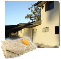 M1 Motel Caboolture - Accommodation Port Macquarie