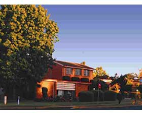 Country Gardens Motel - Accommodation Port Macquarie