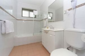 North Parramatta Serviced Apartments - Accommodation Port Macquarie