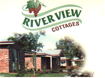 Riverview Cottages - Accommodation Port Macquarie