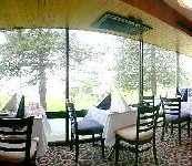 Boat Harbour Motel  Anchorage Restaurant - Accommodation Port Macquarie