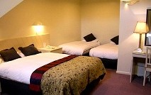 Perisher Manor - Accommodation Port Macquarie