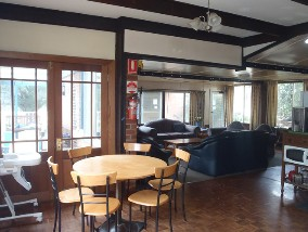 Yarrabin - Accommodation Port Macquarie