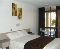 The Edge Hotel - Accommodation Port Macquarie
