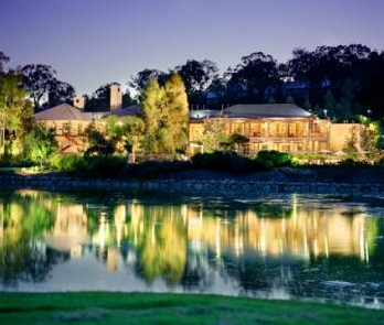Cypress Lakes Resort - Accommodation Port Macquarie