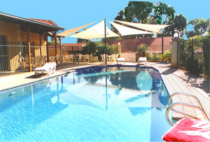 Yanchep Holiday Village - Accommodation Port Macquarie