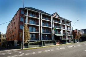 Quest Windsor - Accommodation Port Macquarie