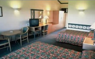 Camden Valley Country Club - Accommodation Port Macquarie