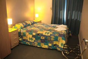 City Stay Apartment Hotel - Accommodation Port Macquarie