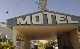 Best Western Kimba Lodge Motel - Accommodation Port Macquarie