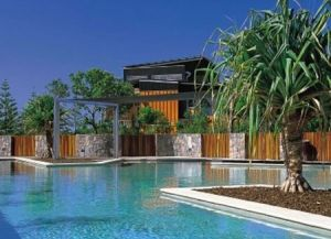 Grand Mercure Twin Waters - Accommodation Port Macquarie