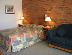 Australian Settlers Motor Inn - Accommodation Port Macquarie