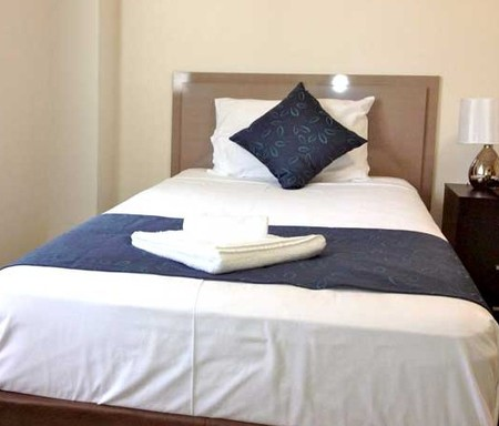 Lees Hotel Motel - Accommodation Port Macquarie
