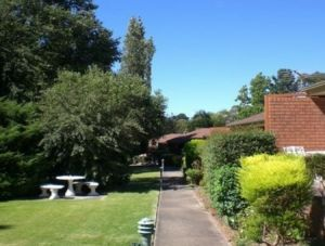 Boronia Holiday Lodge - Accommodation Port Macquarie