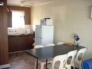 Wool Bay Holiday Units - Accommodation Port Macquarie