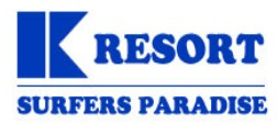 K Resort - Accommodation Port Macquarie