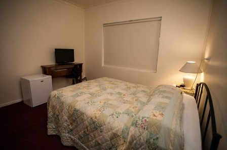 Millies Guesthouse & Serviced Apartments - Accommodation Port Macquarie