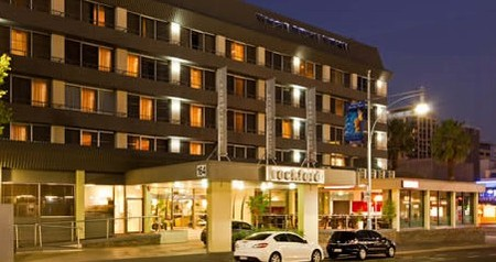 Rockford Adelaide - Accommodation Port Macquarie