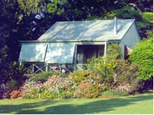 Bendles Cottages - Accommodation Port Macquarie