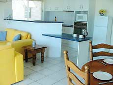 The Beach Place - Accommodation Port Macquarie