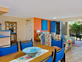 Horizon At Peregian - Accommodation Port Macquarie