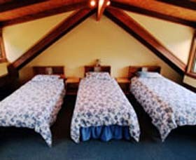 Water Gums Retreat - Accommodation Port Macquarie