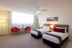 Sudima Suites  - Accommodation Port Macquarie