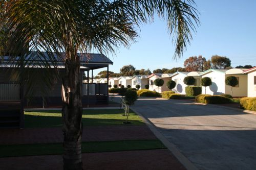Merredin Park - Accommodation Port Macquarie