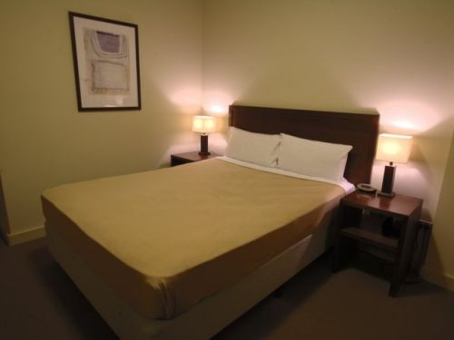 The Harbour Phoenix Serviced Apartments - Accommodation Port Macquarie