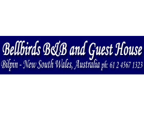 Bellbirds Bandb - Accommodation Port Macquarie