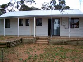 Lot 322 Holiday House - Accommodation Port Macquarie