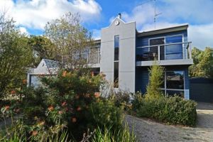 Barrakee Beach House - Accommodation Port Macquarie