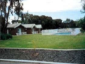 Highview Holiday Village - Accommodation Port Macquarie
